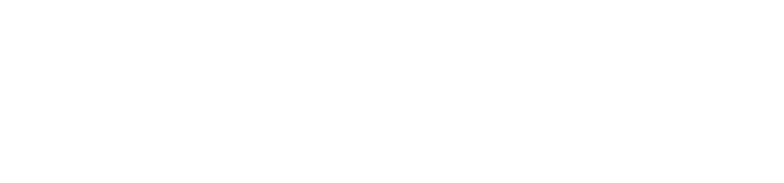 Commissioning and Start-Up Services Title
